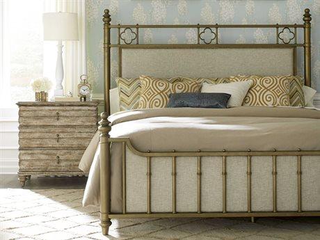 A.R.T. Furniture Pavilion Panel Bedroom Set