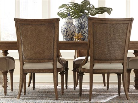 A.R.T. Furniture Pavilion Barley Dining Side Chair