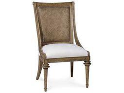 ART Furniture Pavilion Barley Dining Side Chair