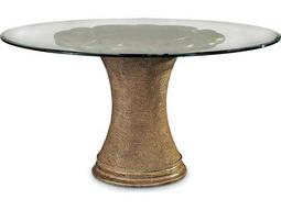 ART Furniture Pavilion Barley 54'' Wide Round Dining Table