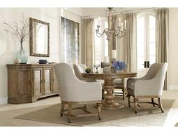 A.R.T. Furniture Pavilion Counter Dining Set