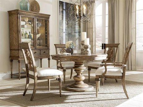 A.R.T. Furniture Pavilion Dining Set