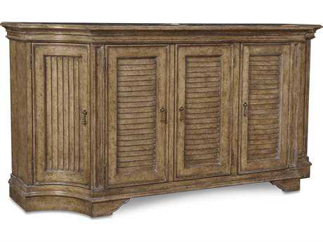 ART Furniture Pavilion Barley 74''L x 22''W Rectangular Buffet