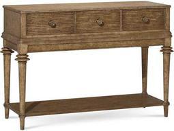 ART Furniture Pavilion Barley 50.5''L x 21''W Rectangular Buffet