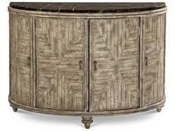 ART Furniture Pavilion Gypsum Accent Chest
