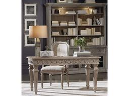 A.R.T. Furniture Home Office Sets Category