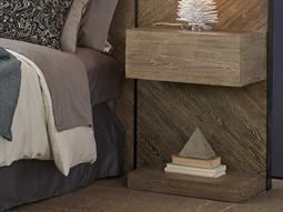 A.R.T. Furniture Nightstands Category