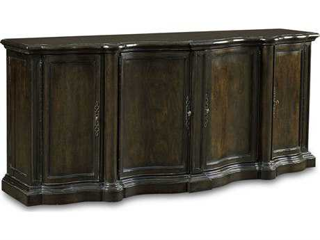 ART Furniture Continental Vintage Melange 88''L x 24''W Rectangular Sideboard
