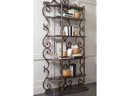 A.R.T. Furniture Racks Category