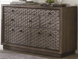 A.R.T. Furniture File Cabinets Category