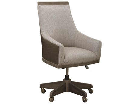 A.R.T Furniture Geode Kona Gem Executive Desk Chair