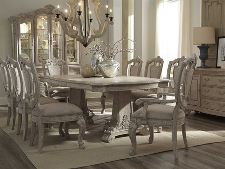 A.R.T. Furniture Renaissance Dining Set