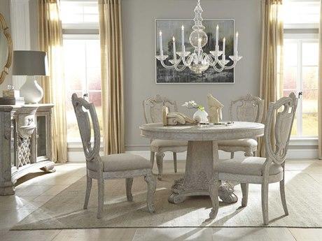 A.R.T. Furniture Renaissance Dining Set