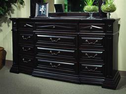 A.R.T. Furniture Dressers Category