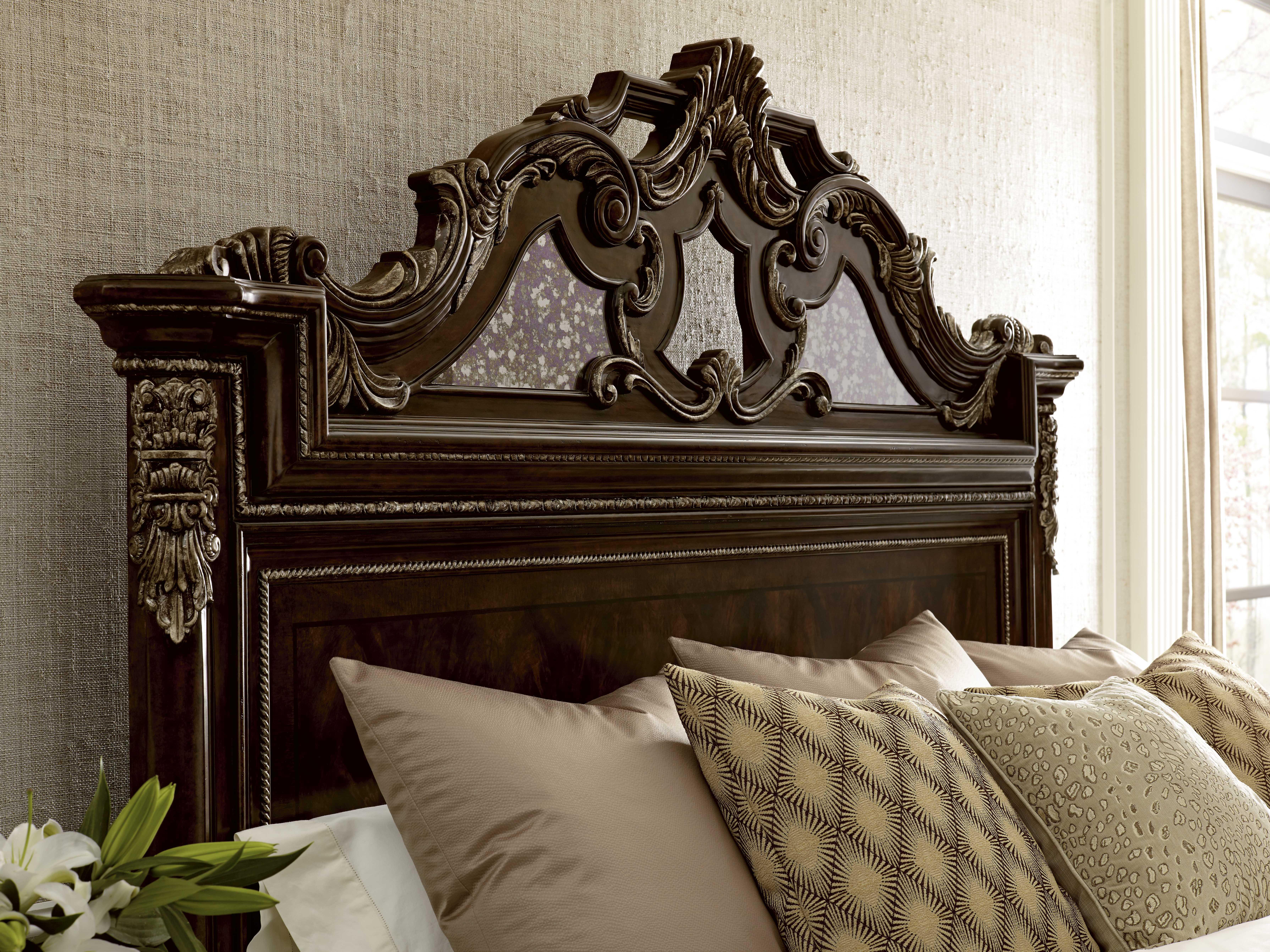 Sleigh Bed Bedroom Set Sleigh Bed Bedroom Sets Luxedecor