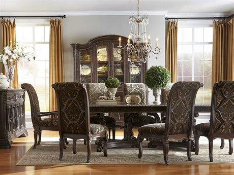 A.R.T. Furniture Gables Dining Set