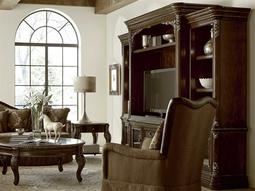 A.R.T. Furniture Entertainment Centers Category