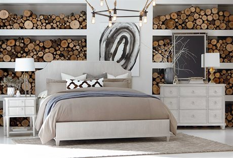 A.R.T. Furniture Roseline Bedroom Set