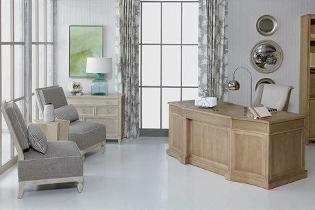 A.R.T. Furniture Roseline Nora Home Office Set