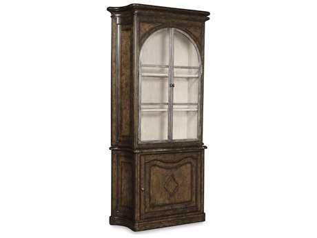 ART Furniture Firenze Rich Canella China Cabinet