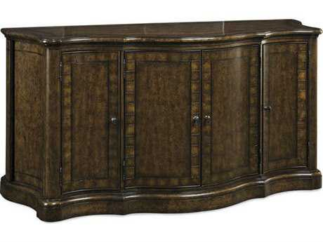 ART Furniture Firenze Rich Canella 74''L x 26''W Rectangular Buffet