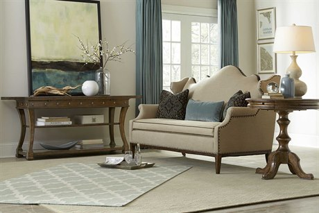A.R.T. Furniture Firenze Living Room Set