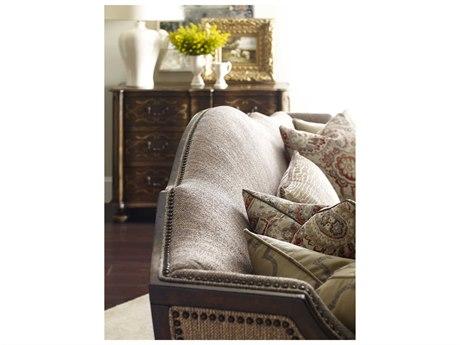 A.R.T. Furniture Firenze Living Room Set