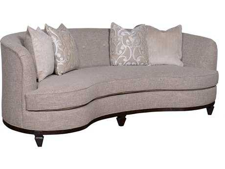 ART Furniture Blair Fawn Brindle Sofa