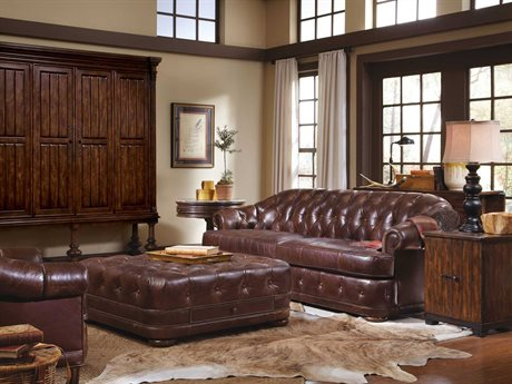 A.R.T. Furniture Kennedy Living Room Set