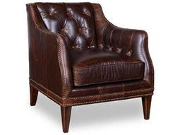 A.R.T. Furniture Kennedy Collection