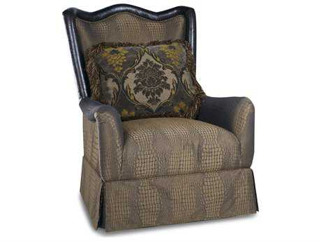 ART Furniture Giovanna Sable Gables Accent Chair