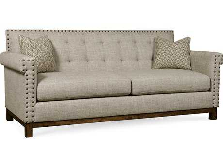 ART Furniture Logan Huston Arroyo Sofa