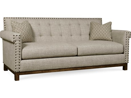 A.R.T. Furniture Logan Huston Arroyo Sofa