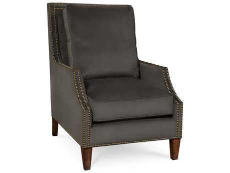 ART Furniture Logan Huston Arroyo Accent Chair