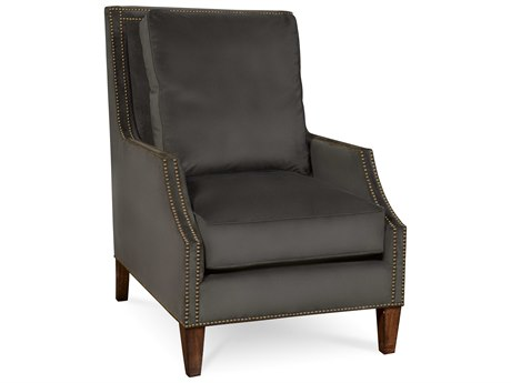 A.R.T. Furniture Logan Huston Arroyo Accent Chair