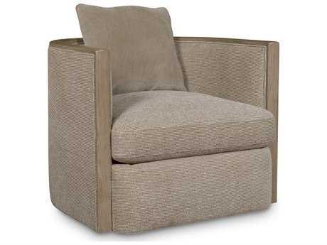 ART Furniture Wythe Sandstone Sandstone Accent Chair