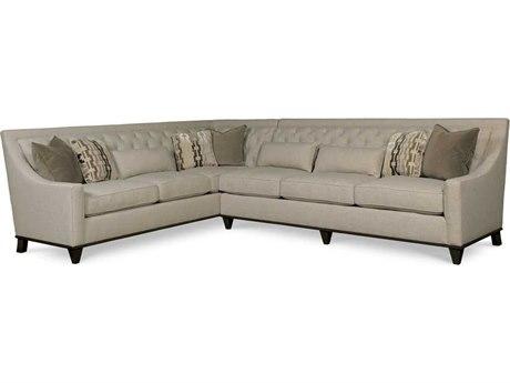 A.R.T. Furniture Wythe Coffee Bean Coffee Bean Sofa Set