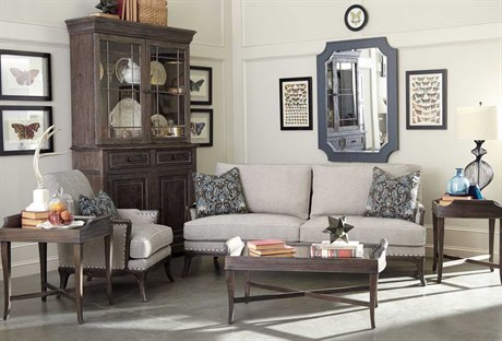 A.R.T. Furniture Saint Germain Living Room Set