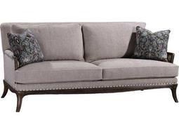a r t furniture saint germain sleigh bedroom set at2151551513set2. Black Bedroom Furniture Sets. Home Design Ideas