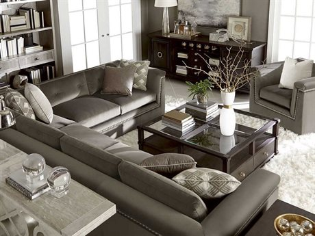 A.R.T. Furniture Morrissey Living Room Set