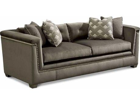 A.R.T. Furniture Morrissey Mani Bezel Sofa