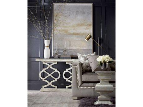 A.R.T. Furniture Morrissey Living Room Set