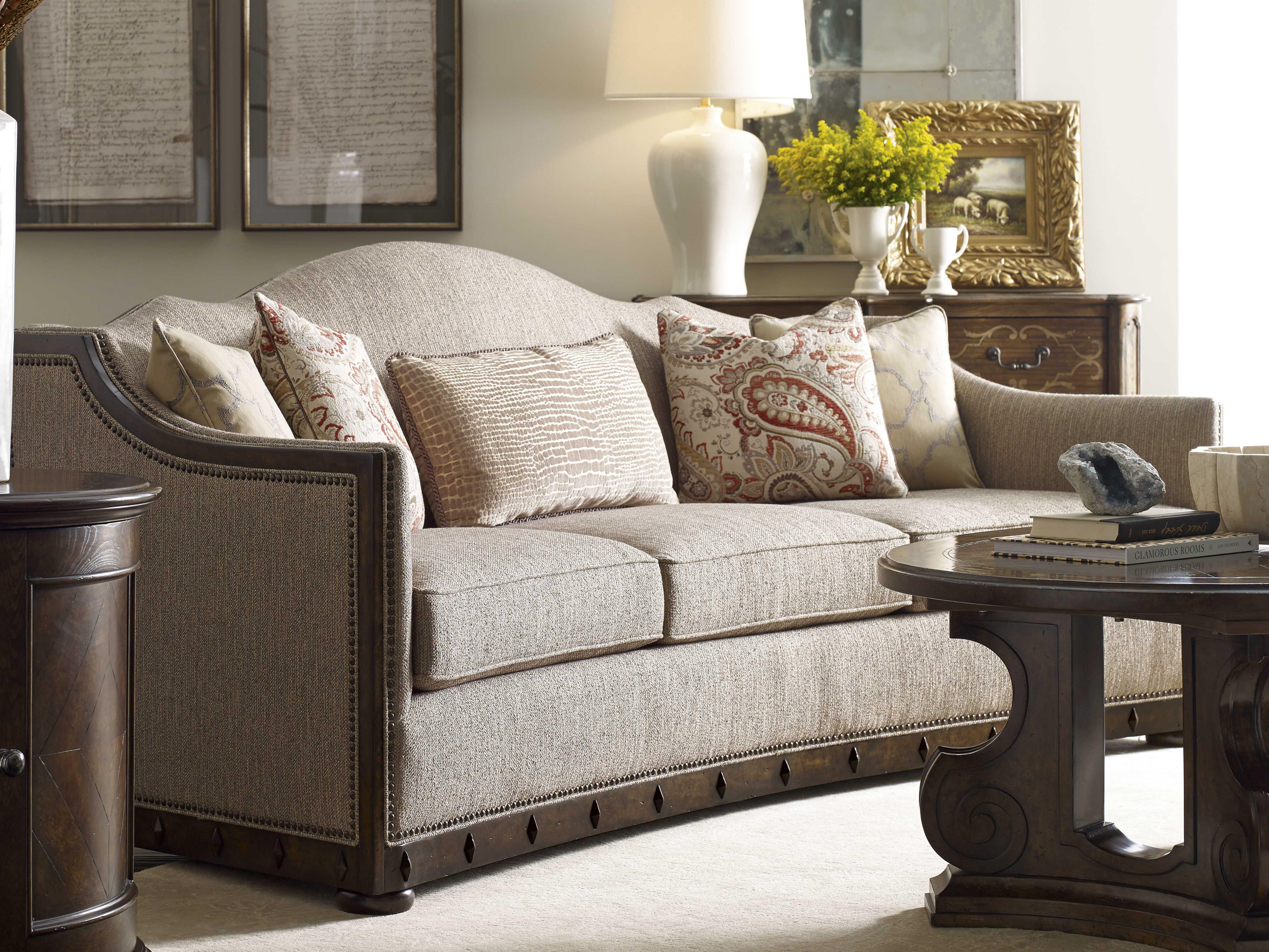 A R T Furniture Palazzo Canella Sofa At5195015001aa