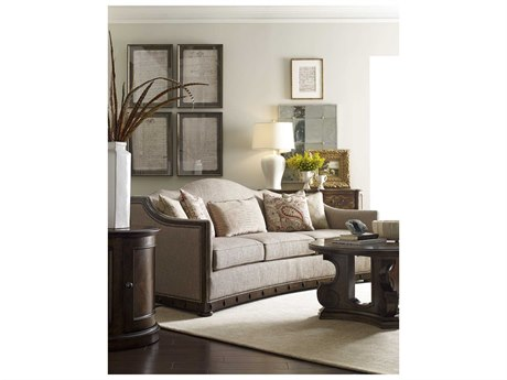 A.R.T. Furniture Palazzo Living Room Set