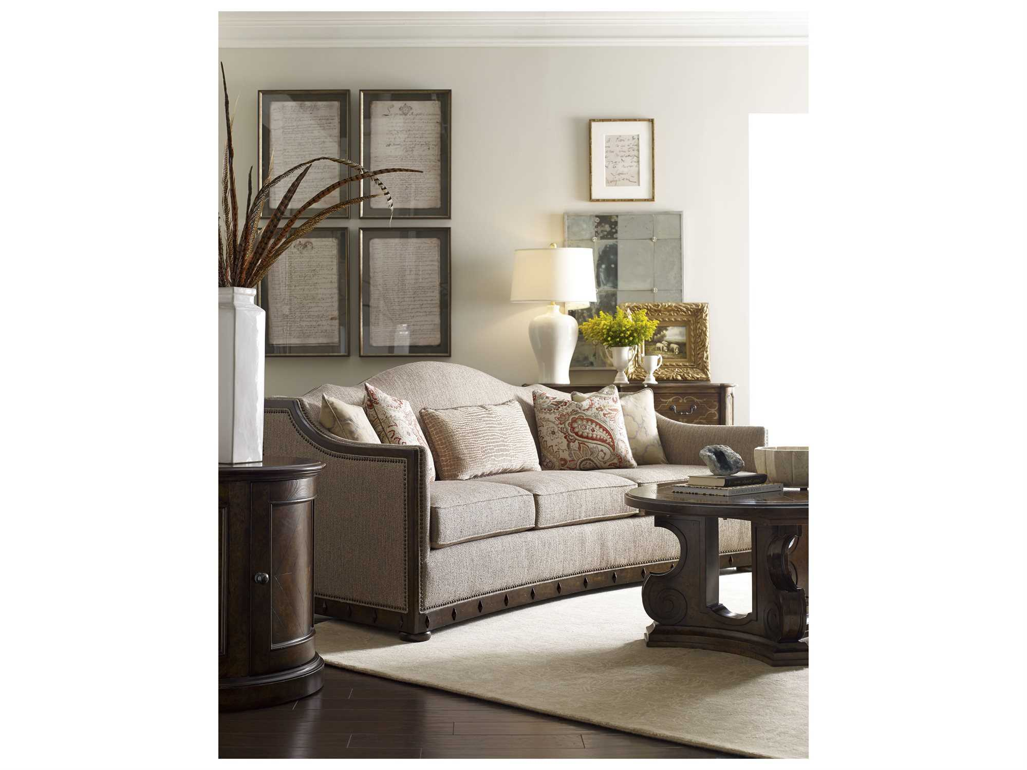 A r t furniture palazzo living room set at5195145001aaset for Wg r living room sets