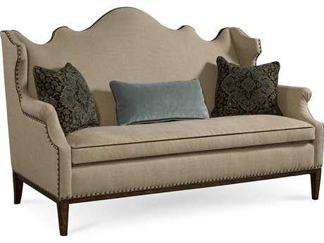 ART Furniture Palazzo Medium Beige Sofa
