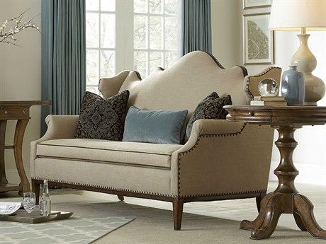 ART Furniture Palazzo Medium Beige Sofa