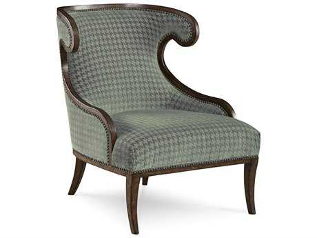 ART Furniture Palazzo Canella Accent Chair