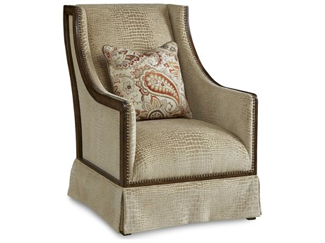 A.R.T. Furniture Palazzo Canella Accent Chair