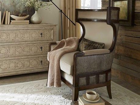 A.R.T. Furniture Palazzo Canella Accent Chair